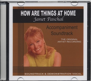 How Are Things At Home - $4.99