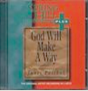 God Will Make A Way Perf Track - $4.99